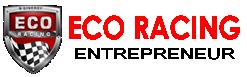 Ecoracingpreneur